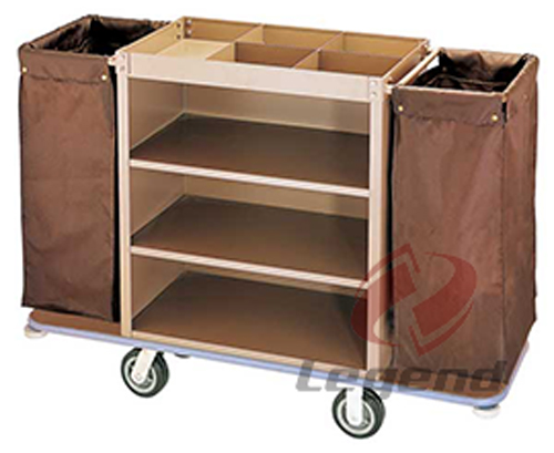 Hotel housekeeping maid cart trolley.jpg