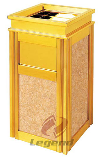 Factory price hot sale waste bin for hotel guestroom.jpg