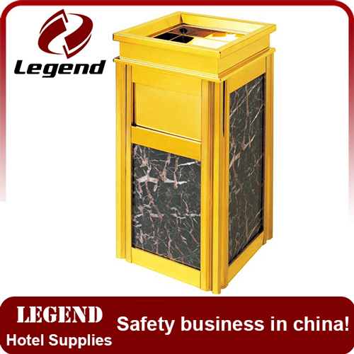 Industrial recycling bin,garbage bin for sale