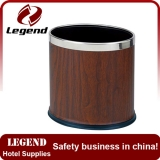 Best selling garbage bin cheap recycle bin for wholesale